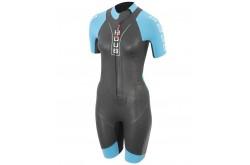 Huub W`S Auron SwimRun/ Гидрокостюм женский для свимрана, Триатлон - в интернет магазине спортивных товаров Tri-sport!