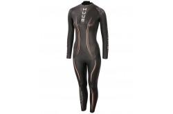 Huub W`S Aegis 2 Thermal / Гидрокостюм женский, Гидрокостюмы и аксессуары - в интернет магазине спортивных товаров Tri-sport!