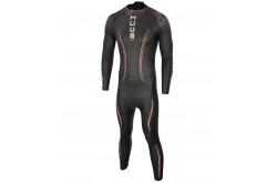 Huub Men`s Aegis 2 Thermal / Гидрокостюм мужской, Триатлон - в интернет магазине спортивных товаров Tri-sport!