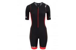 Huub W`s Core Long course / Женский стартовый костюм, Триатлон - в интернет магазине спортивных товаров Tri-sport!
