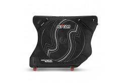 Чехол для перевозки велосипеда Scicon Aero Comfort ROAD 3.0 TSA@, Велочехлы и сумки - в интернет магазине спортивных товаров Tri-sport!