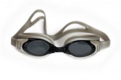 VIEW Liberator / Очки для плавания, Стартовые очки - в интернет магазине спортивных товаров Tri-sport!