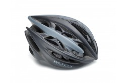 Rudy Project Sterling Black Titanium Matt L / Шлем, Шлемы шоссейные - в интернет магазине спортивных товаров Tri-sport!