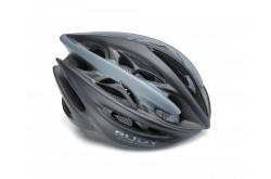 Rudy Project Sterling Black Titanium Matt S/M / Шлем, Шлемы шоссейные - в интернет магазине спортивных товаров Tri-sport!