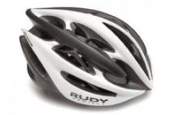 Rudy Project Sterling White/Black Matt S/M / Шлем, Шлемы шоссейные - в интернет магазине спортивных товаров Tri-sport!