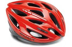 Rudy Project Zumy Red Shiny L / Шлем, Шлемы - в интернет магазине спортивных товаров Tri-sport!