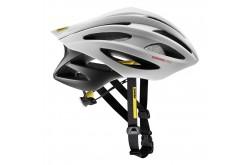 Mavic COSMIC Pro'17 / Каска, Шлемы - в интернет магазине спортивных товаров Tri-sport!