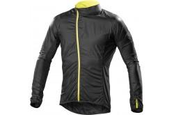 Mavic Cosmic Pro / Куртка, Куртки и дождевики - в интернет магазине спортивных товаров Tri-sport!