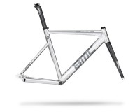 BMC Trackmachine TR02 FRS Brushed 2016 / Рама