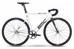 Trackmachine TR02 Miche White 2017 / Велосипед трековый, Трековые - в интернет магазине спортивных товаров Tri-sport!