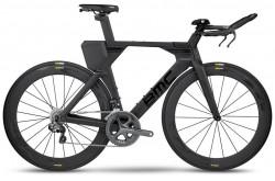 BMC Timemachine TM01 II ULTEGRA Di2 / Велосипед, Велосипеды для триатлона и ТТ - в интернет магазине спортивных товаров Tri-sport!