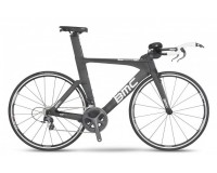 BMC Timemachine TM01 Ultegra DB Naked 2017 / Велосипед  шоссейный
