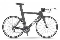 BMC Timemachine TM01 Ultegra DB Naked 2017 / Велосипед  шоссейный, Шоссейные - в интернет магазине спортивных товаров Tri-sport!