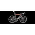 BMC Timemachine TM02 105 DB Swiss 2017 / Велосипед  для триатлона
