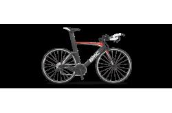 BMC Timemachine TM02 105 DB Swiss 2017 / Велосипед  для триатлона, Велосипеды для триатлона и ТТ - в интернет магазине спортивных товаров Tri-sport!