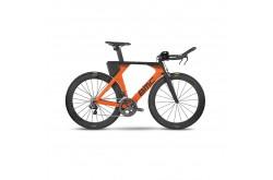 BMC Timemachine TM02 II ULTEGRA Di2 Orange 2017 / Велосипед  для триатлона, Велосипеды для триатлона и ТТ - в интернет магазине спортивных товаров Tri-sport!