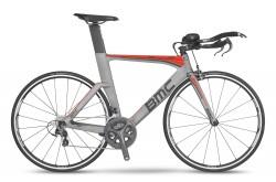 BMC Timemachine TM02 Ultegra DB SuperRed 2017 / Велосипед, Велосипеды для триатлона и ТТ - в интернет магазине спортивных товаров Tri-sport!