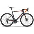 BMC Roadmachine RM01 Ultegra Di2 Sunrise 2017 / Велосипед шоссейный
