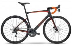 BMC Roadmachine RM01 Ultegra Di2 Sunrise 2017 / Велосипед шоссейный, Велосипеды - в интернет магазине спортивных товаров Tri-sport!