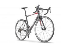 BMC Teammachine ALR01 105 CT Blaze 2017 / Велосипед шоссейный