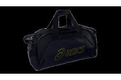 ASICS LARGE DUFFLE / Сумка, Рюкзаки и сумки - в интернет магазине спортивных товаров Tri-sport!