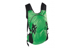 ASICS RUNNING BACKPACK / Рюкзак, Рюкзаки и сумки - в интернет магазине спортивных товаров Tri-sport!