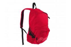 ASICS BACKPACK / Рюкзак, Рюкзаки и сумки - в интернет магазине спортивных товаров Tri-sport!