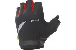 Перчатки Mavic HC'15, Перчатки - в интернет магазине спортивных товаров Tri-sport!