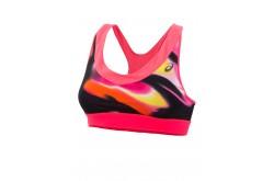 ASICS fuzeX BRA (W) / Топ женский, Футболки, майки, топы - в интернет магазине спортивных товаров Tri-sport!