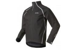 ODLO ZEPHYR (Gore Tex) / Куртка Мужской, Куртки и дождевики - в интернет магазине спортивных товаров Tri-sport!