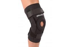 Wraparound deluxe / Бандаж-оберт. на колено, регулир., Колено - в интернет магазине спортивных товаров Tri-sport!