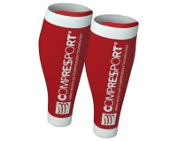 COMPRESSPORT R2V2 (RACE & RECOVERY) / Гетры
