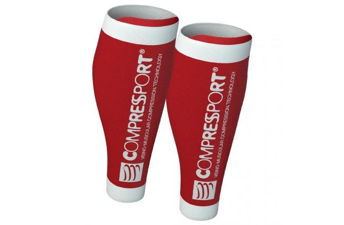 COMPRESSPORT R2V2 (RACE & RECOVERY) / Гетры, Компрессионные гольфы, гетры и носки - в интернет магазине спортивных товаров Tri-sport!