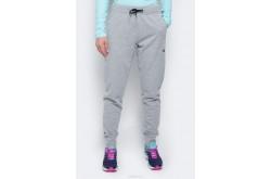 Asics JOG PANT (W) / Брюки женские, Тайтсы и штаны - в интернет магазине спортивных товаров Tri-sport!
