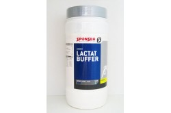 Sponser Lactat Buffer / Изотоник с антиокислителями (800g), Изотоники - в интернет магазине спортивных товаров Tri-sport!