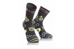 COMPRESSPORT V2.1 TRAIL / Носки унисекс, Носки - в интернет магазине спортивных товаров Tri-sport!