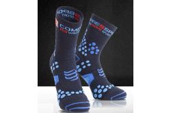Compressport Winter Run V2.1 / Носки утепленные, Носки - в интернет магазине спортивных товаров Tri-sport!