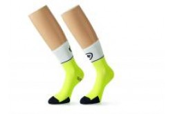 ASSOS éxploi Socks evo7 / Носки, Носки - в интернет магазине спортивных товаров Tri-sport!
