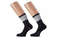 ASSOS centoSocks evo8 / Носки, Носки - в интернет магазине спортивных товаров Tri-sport!