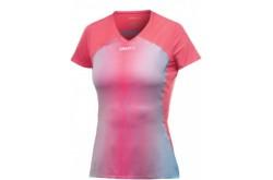 Футболка женская ER Craft,  в интернет магазине спортивных товаров Tri-sport!