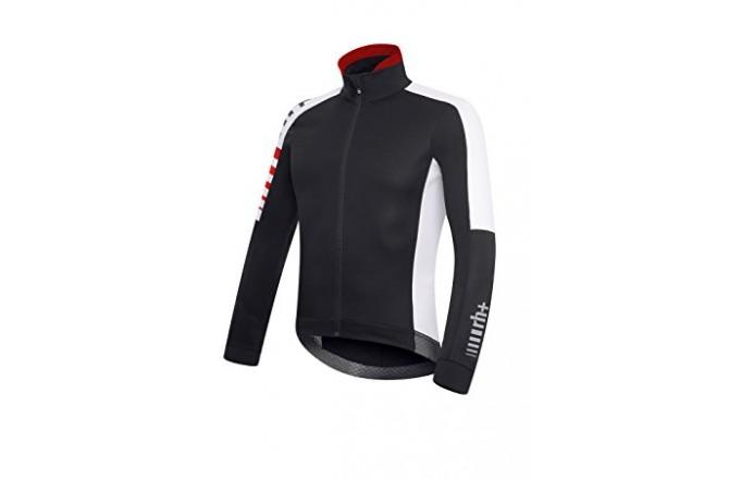 Zerorh+ Legend Jacket / Куртка с мембраной, Куртки и дождевики - в интернет магазине спортивных товаров Tri-sport!
