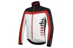 Zerorh+ Logo Jacket / Куртка с мембраной, Куртки и дождевики - в интернет магазине спортивных товаров Tri-sport!