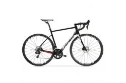 Cervelo C3 Force Disc''11G / Велосипед Шоссейный, Велосипеды - в интернет магазине спортивных товаров Tri-sport!