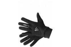 Перчатки Termal Run Craft,  в интернет магазине спортивных товаров Tri-sport!