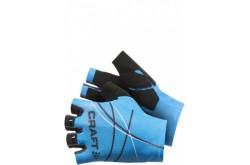 Велоперчатки Performance Craft, Перчатки - в интернет магазине спортивных товаров Tri-sport!