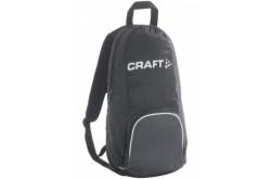 Рюкзак Trail 27 л Craft,  в интернет магазине спортивных товаров Tri-sport!