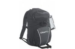 Рюкзак Alpine 27 л. Craft,  в интернет магазине спортивных товаров Tri-sport!