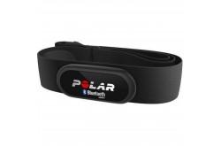 Polar H2 HR SENSOR ST M-XXL, Датчики и аксессуары - в интернет магазине спортивных товаров Tri-sport!