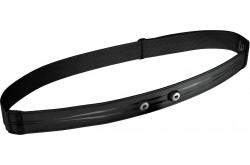 Polar WearLink XS-S, Датчики и аксессуары - в интернет магазине спортивных товаров Tri-sport!