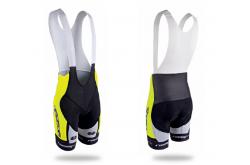 GSG BMC Team Replica / Велотрусы с лямками, Шорты - в интернет магазине спортивных товаров Tri-sport!